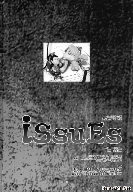 Hình ảnh 5728ad1dddba5 trong bài viết Issues English Naruto Hentai