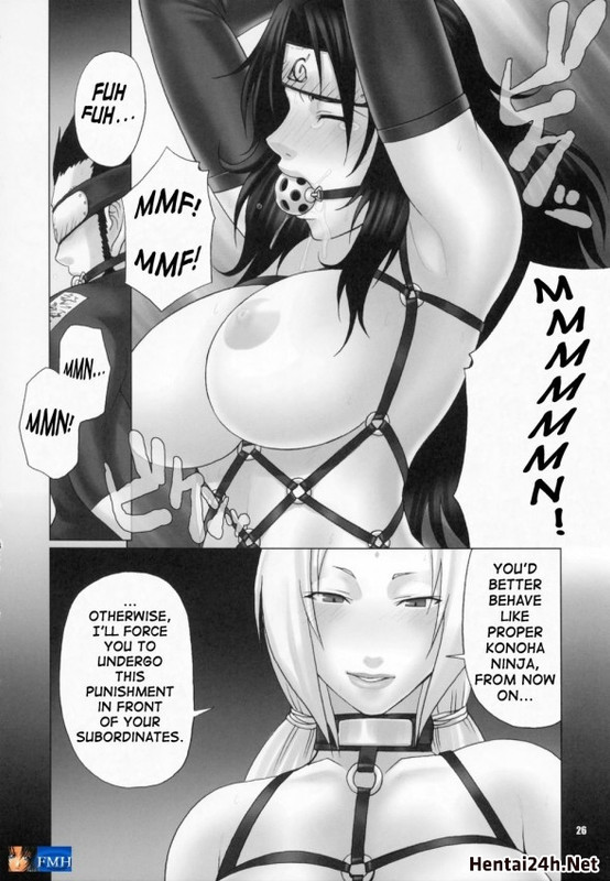 Hình ảnh 5728a9d5e0a34 trong bài viết Issues English Naruto Hentai