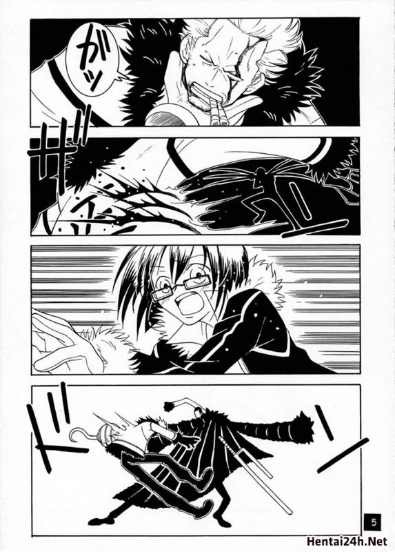 Hình ảnh 57172ca118499 trong bài viết Codename Justice 2 One Piece Hentai