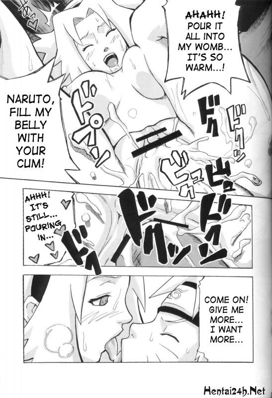 Hình ảnh 5692884dd88ae trong bài viết Naruto Hentai Sakura Sexy English