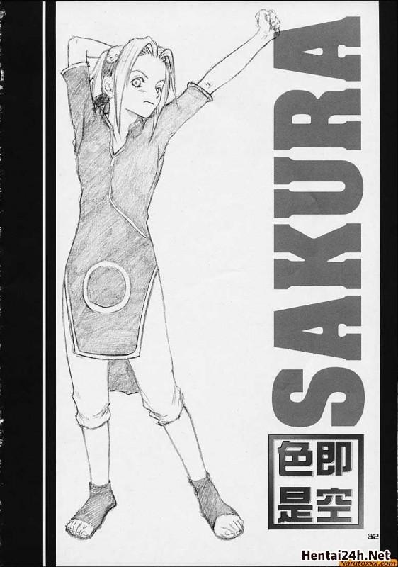 Hình ảnh 5729f5ff06626 trong bài viết Honey Bunny English Naruto Hentai