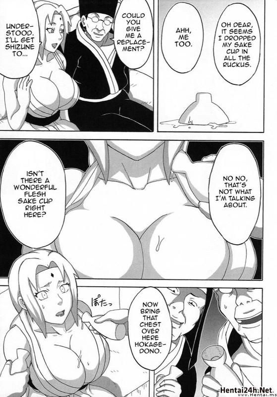 Hình ảnh 5719c9d3bf54a trong bài viết Tsunades Lewd Reception Party English Naruto Hentai