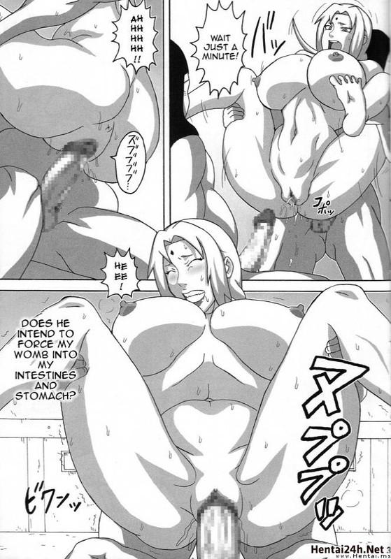 Hình ảnh 5719ca6a6447d trong bài viết Tsunades Lewd Reception Party English Naruto Hentai