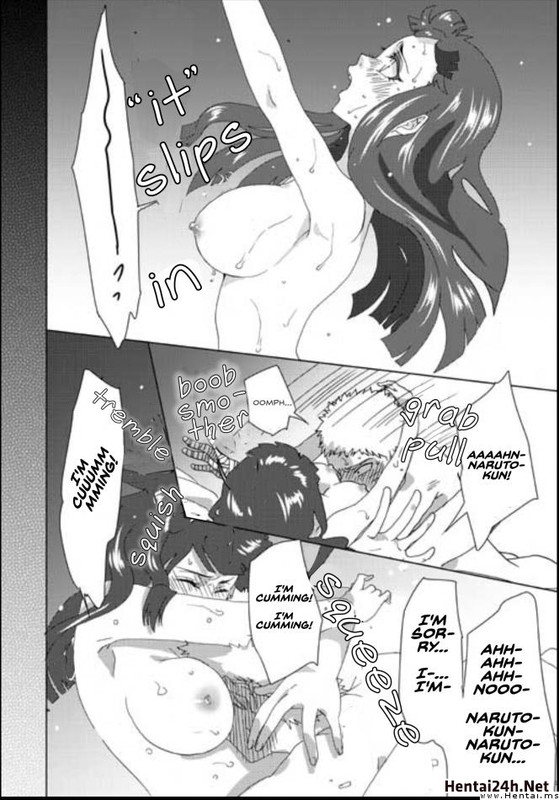 Hình ảnh 57249beab105d trong bài viết Maiden Problems English Naruto Hentai
