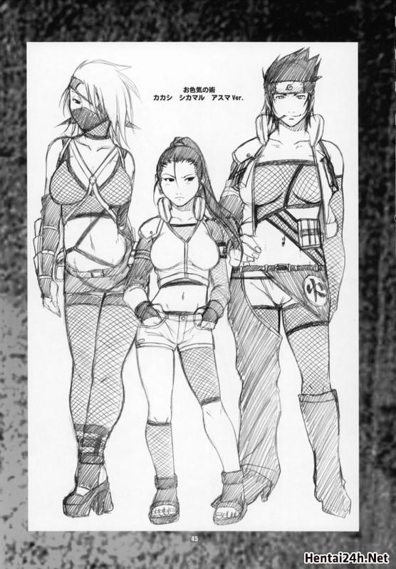 Hình ảnh 5728acd2e498e trong bài viết Issues English Naruto Hentai