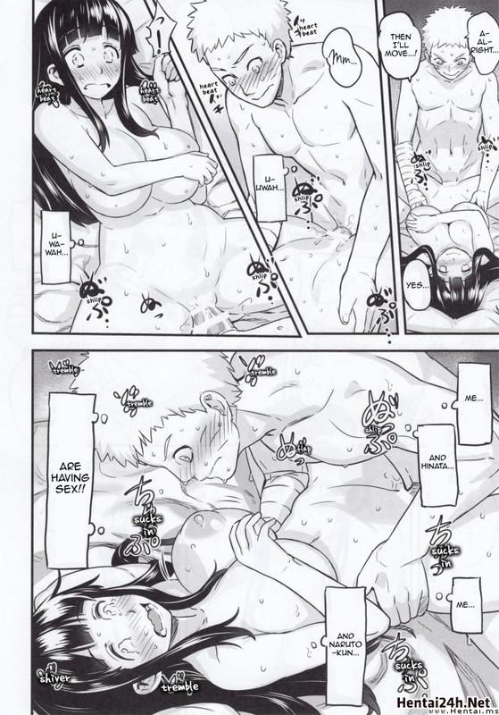 Hình ảnh 572f2ba4e18bf trong bài viết Attaka Uzumaki English