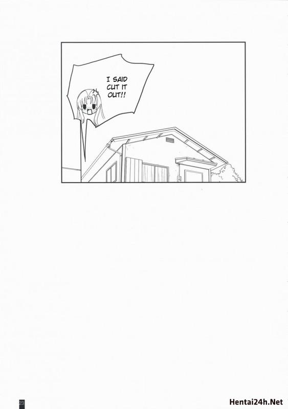 Hình ảnh 57444097bdce7 trong bài viết Fluffy AmiAmi English