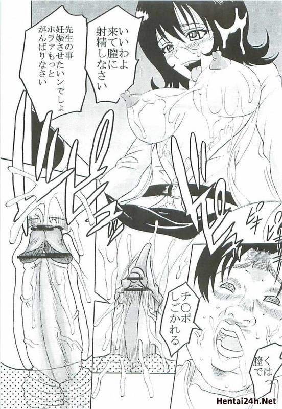 Hình ảnh 57556e0e3b8b2 trong bài viết ToLOVE Ryu 5
