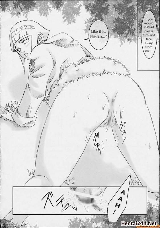 Hình ảnh 5729f4dbea775 trong bài viết Honey Bunny English Naruto Hentai