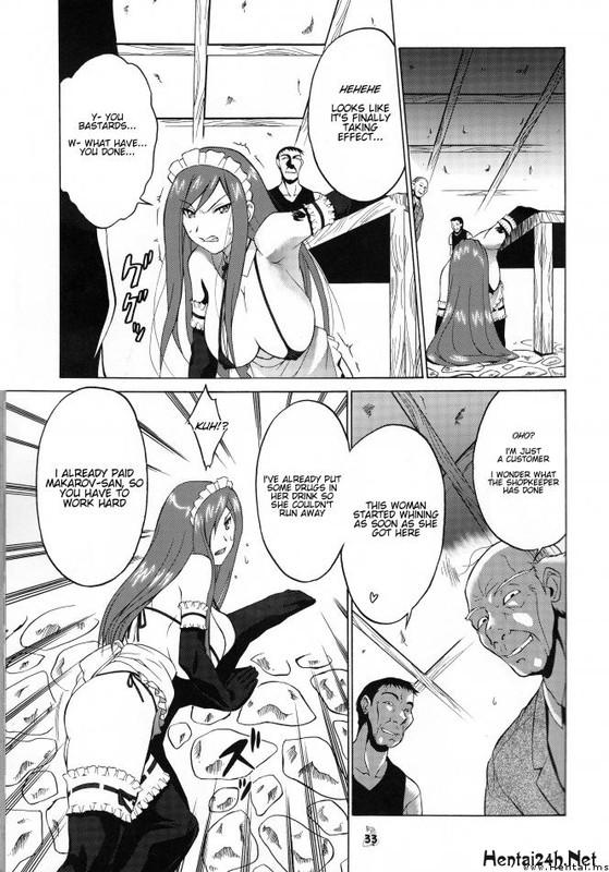 Hình ảnh 5690a447463d5 trong bài viết Fairy Tail Erza Hentai Sexy Full English