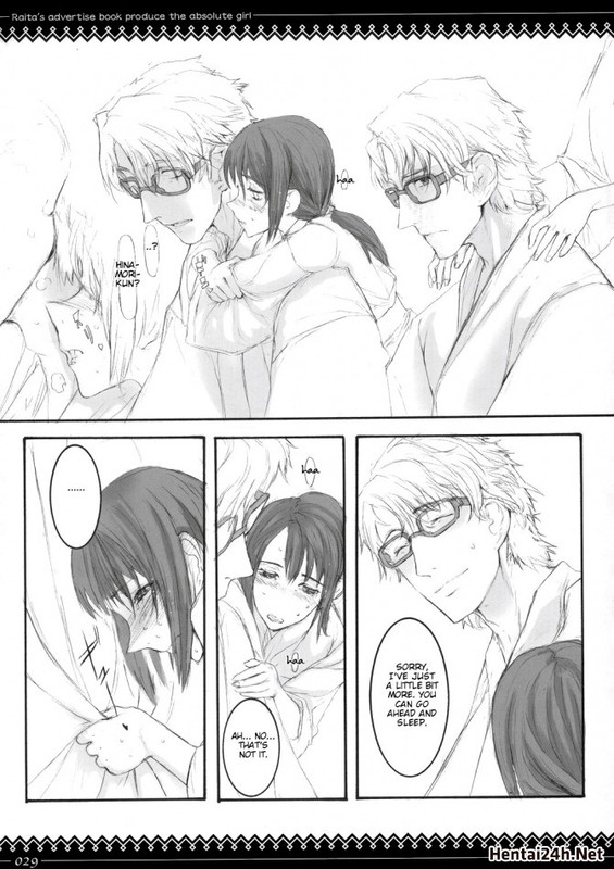 Hình ảnh 5709c06ec7208 trong bài viết Onegai Fukukan sama English Bleach Hentai