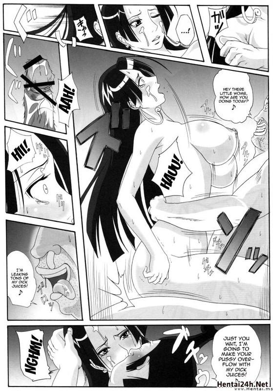 Hình ảnh 5718de99b8c6d trong bài viết Benten Kairaku 11 Hebirei English One Piece Hentai