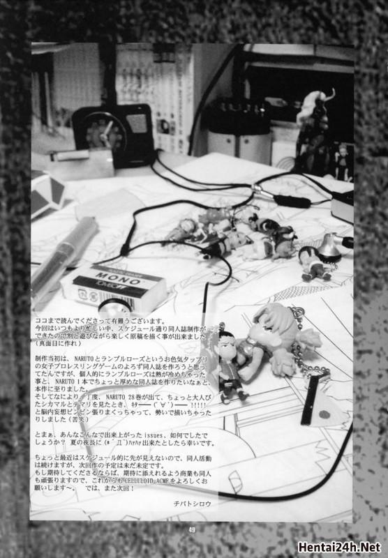 Hình ảnh 5728ad119d140 trong bài viết Issues English Naruto Hentai