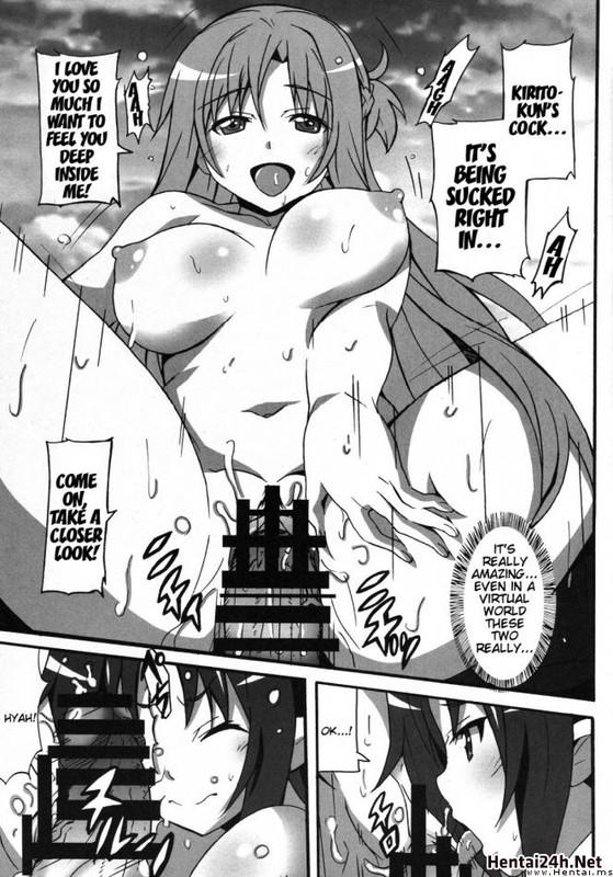 Hình ảnh 57307dbc0fbaf trong bài viết Sword Art Online Hollow Sensual 2 English