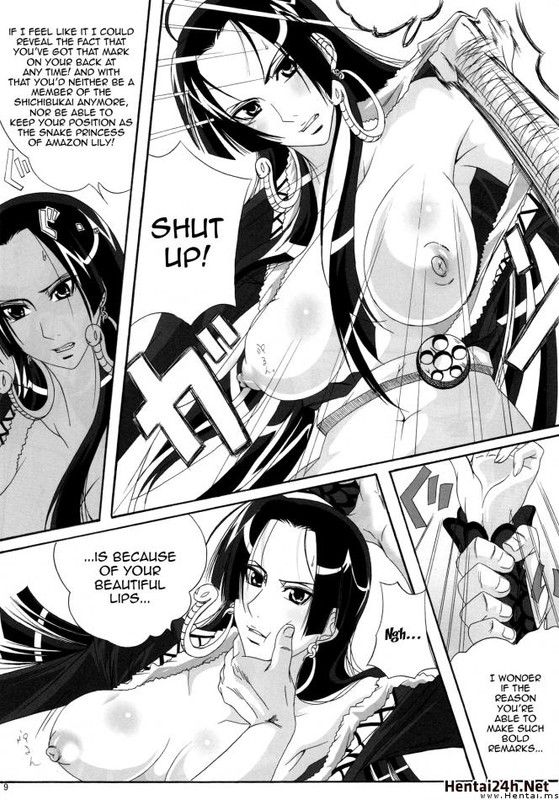 Hình ảnh 5718dddee7b9b trong bài viết Benten Kairaku 11 Hebirei English One Piece Hentai