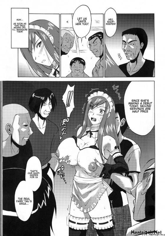Hình ảnh 5690a4530e690 trong bài viết Fairy Tail Erza Hentai Sexy Full English