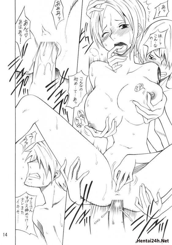 Hình ảnh 57106477adcdd trong bài viết Kidou 4 One Piece Hentai