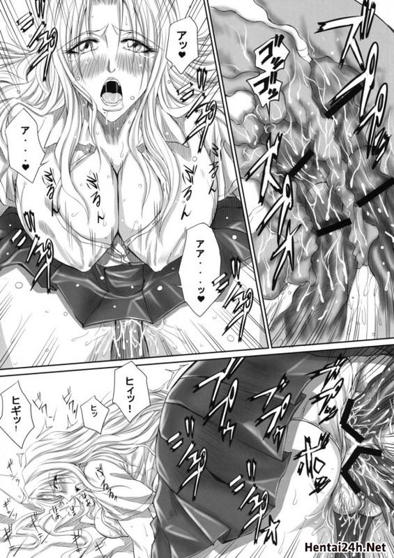 Hình ảnh 5709c4ba4e7bb trong bài viết Ou Bleach Hentai