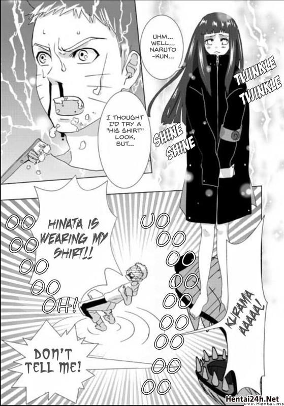 Hình ảnh 57249d7d5a68a trong bài viết Maiden Problems English Naruto Hentai
