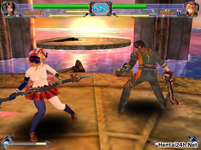 Hình ảnh 57501a014fe8f in [Game Hentai PC] Battle Raper 2 Full