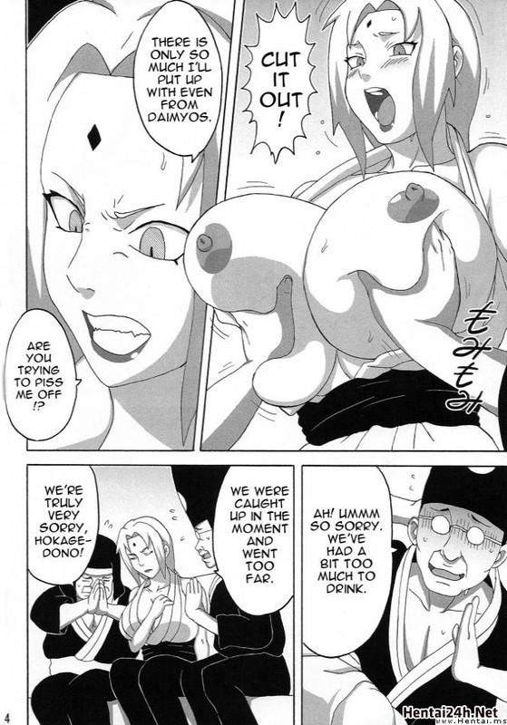 Hình ảnh 5719c9cf08f6b trong bài viết Tsunades Lewd Reception Party English Naruto Hentai