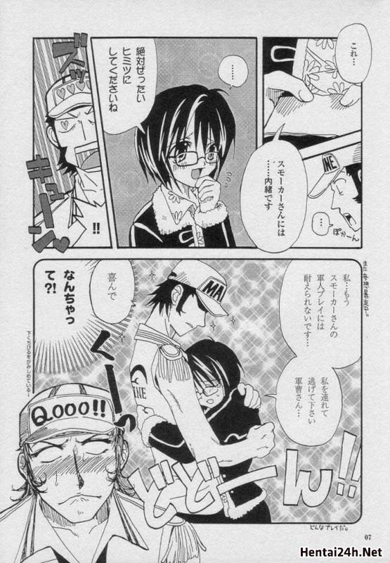 Hình ảnh 571454b5ec529 in Girls Only One Piece Hentai