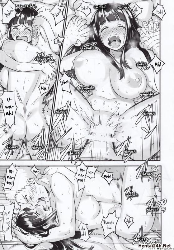 Hình ảnh 572f2bcc57ab4 trong bài viết Attaka Uzumaki English