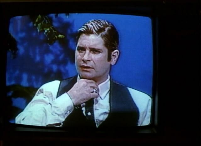Trick Or Treat 1986 DVDRIP XVi D CG avi snapshot