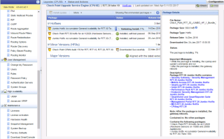 Check_Point_Gaia_Web_GUI_CPUSE.png?resize=320%2C199&ssl=1
