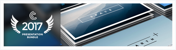 Space PowerPoint - 4