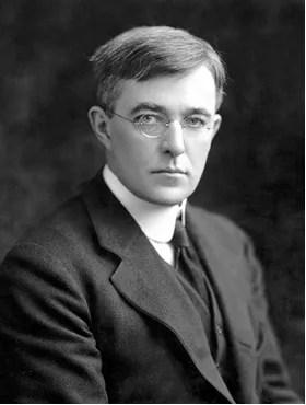 Irving Langmuir foi o primeiro a usar o termo