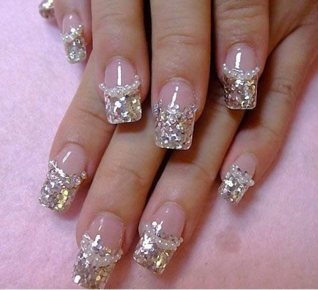 Quick Tips To Start Nail Art Get Eye Catchy Nails Today