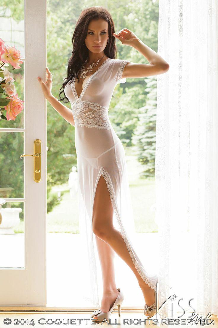 d42f3bfb2a43e Wedding Underwear. victoria s secret 2013 collection tommy beauty ...