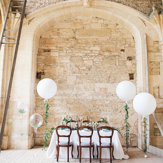 Martha Stewart Weddings Office Address