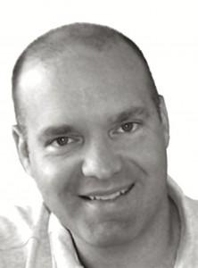 Dr. Christian Sallaberger