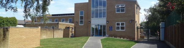 Image result for st andrew and st francis willesden primary