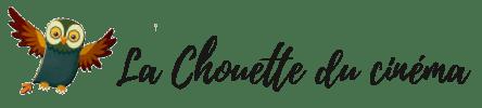La Chouette du Cinéma