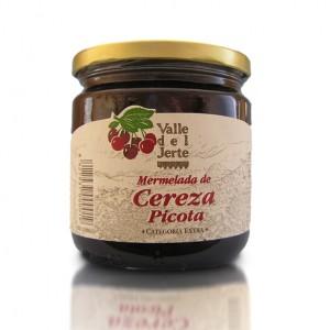 mermelada-cereza2