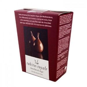 chocolate_fig_bonbons_rabitos_royale_3_pcs