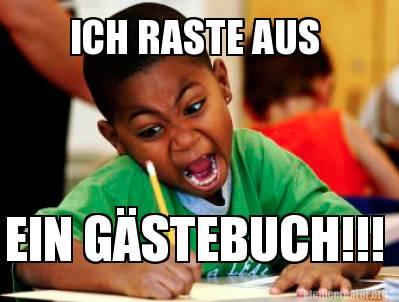 Rederei FM Gästebuch Meme Intro Radio Podcast