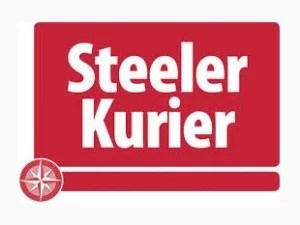 Steeler Kurier