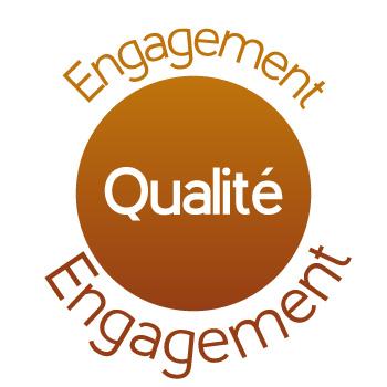 engagement-qualité-manola