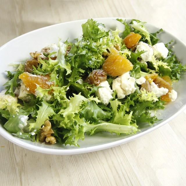 blog-recette-salade-pesto04