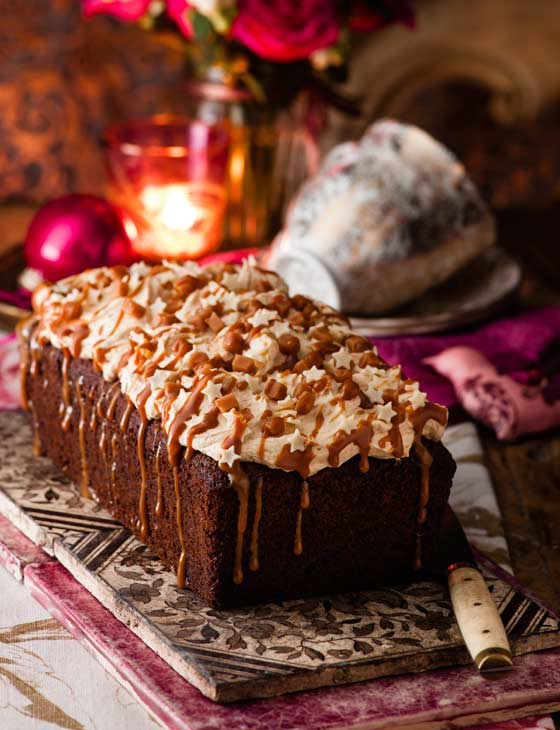 Sticky-Toffee-Cake-560x730
