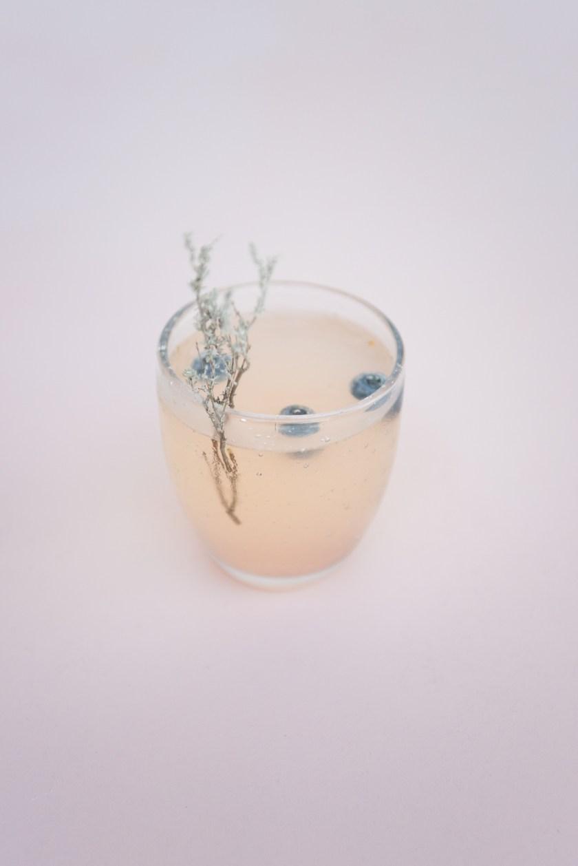 du rose dans votre assiette web © autumn's studio © Plume et Caramel-19
