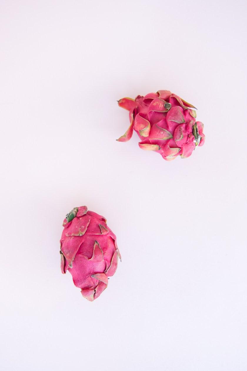 du rose dans votre assiette web © autumn's studio © Plume et Caramel-35