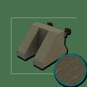 Topera Unificada Renfe Ferro3D