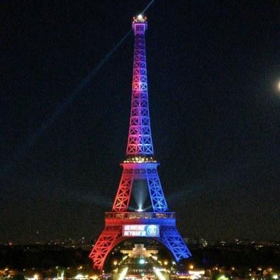 Image result for эйфелева башня неймар