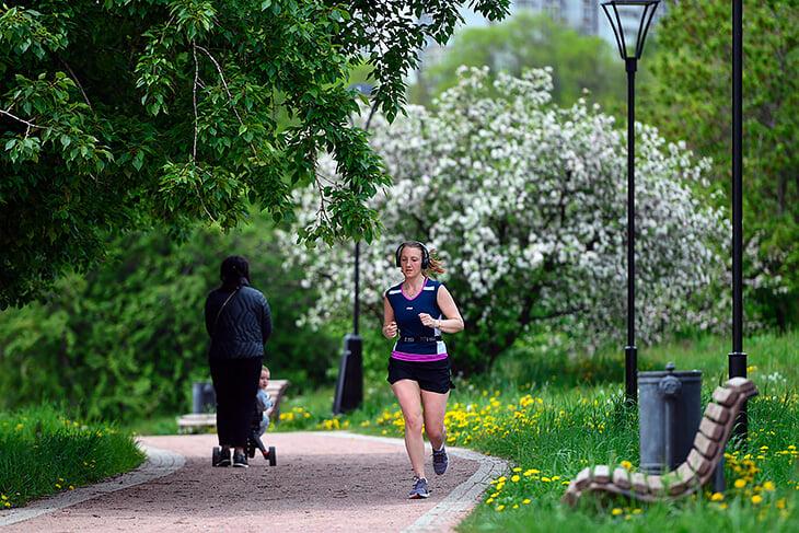 Ajută la sărituri în pierderea în greutate
