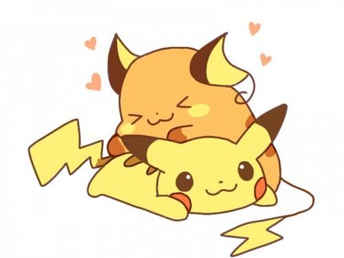 https://i2.wp.com/s6.favim.com/orig/61/pikachu-raichu-pokemon-love-pretty-Favim.com-603548.jpg
